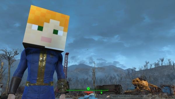 Fallout4 Alex