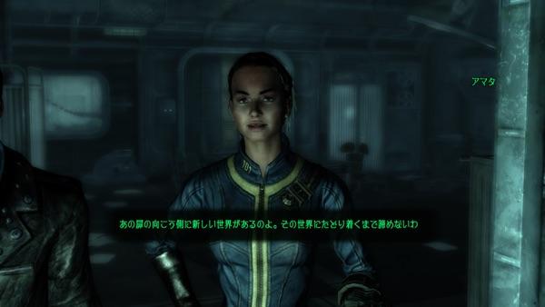 Fallout3 4