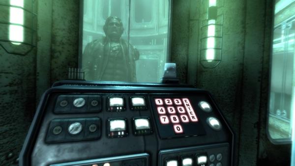 Fallout3 黙示録21章6節