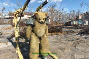 Fallout4 PA-MOD