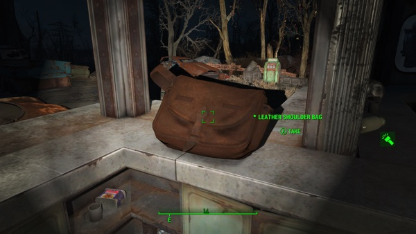 Backpacks Of The Commonwealth-1