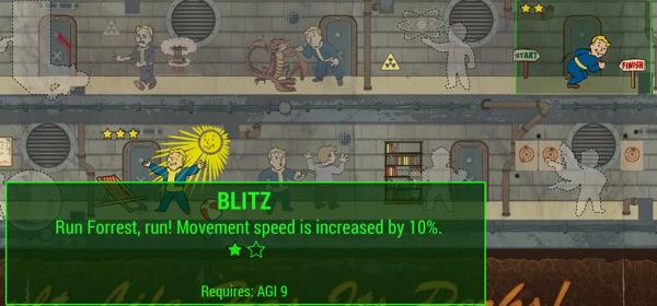 Unbogus Fallout Overhaul-2