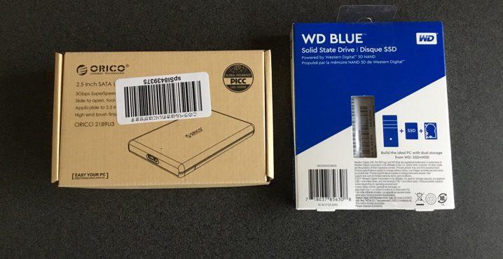 SSD-1
