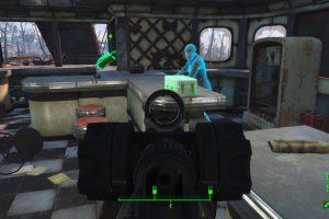 Loot Detector-1