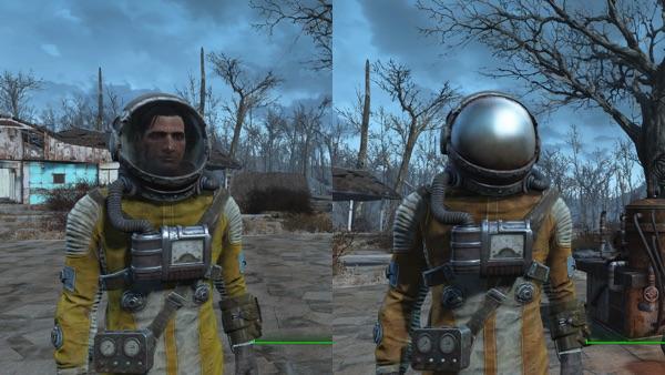 防護スーツ比較
