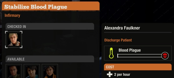Stabilize Blood Plague2
