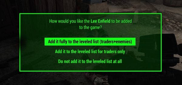 Lee Enfield3