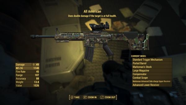 Service Rifle3