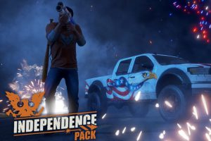 Independence Pack1