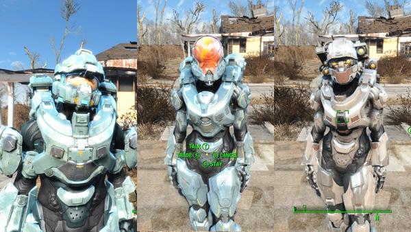 Blue Team X1-3