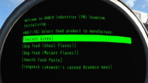 Soylent Green3