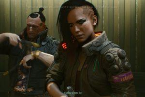 Cyberpunk 2077-1