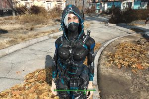 Assassins Outfit1