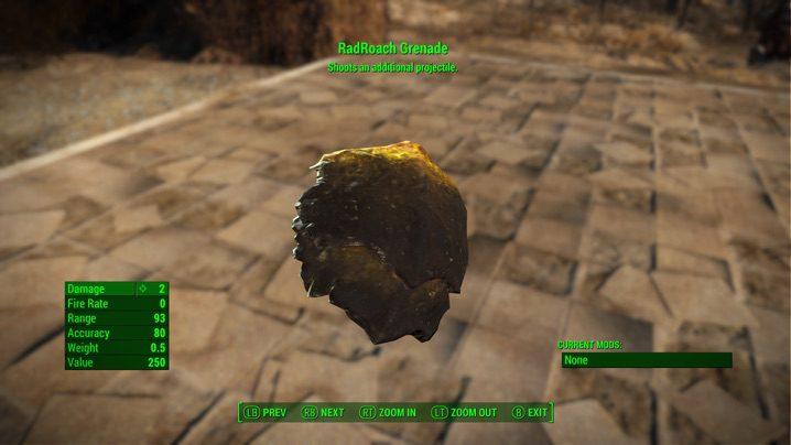 Rad Roach Grenade1