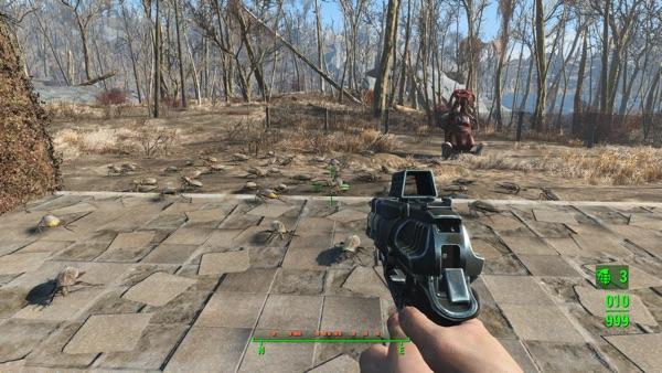 Rad Roach Grenade2
