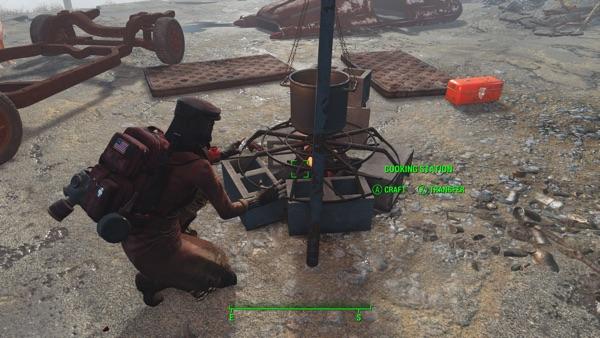 Fallout 4-4