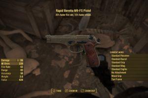 Fallout 4-1