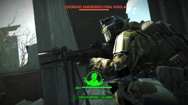 Fallout 4-SCAR-H