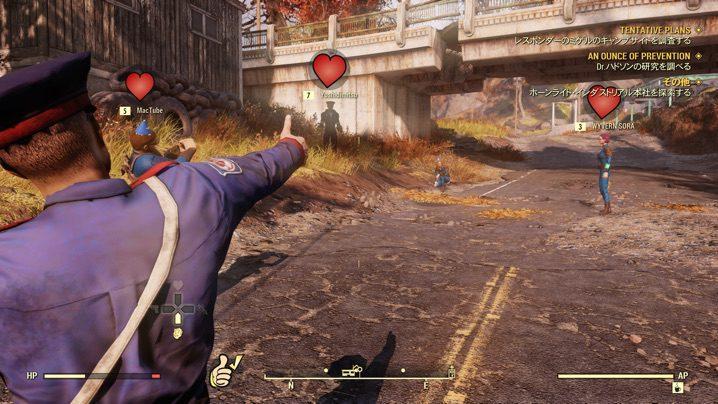 Fallout 76-1