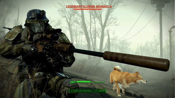 Fallout 4-CS5