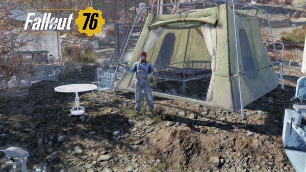 Fallout 76-3
