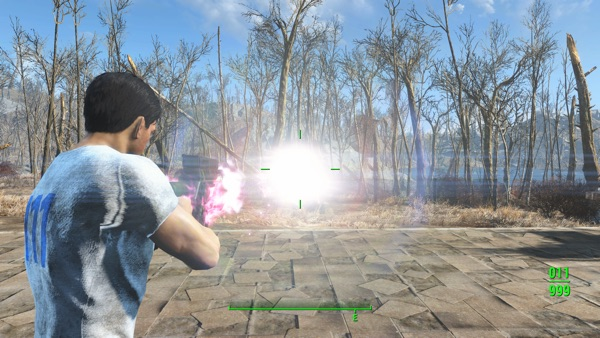 Solar Cannon Changes