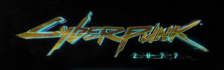 Cyberpunk 2077 アイキャッチ画像