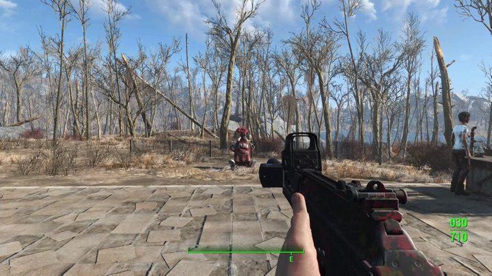 AK400 アイキャッチ画像