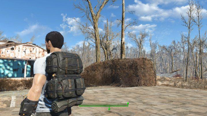 Wasteland Tactical1