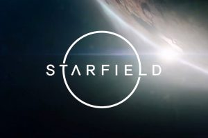 Starfieldサムネイル