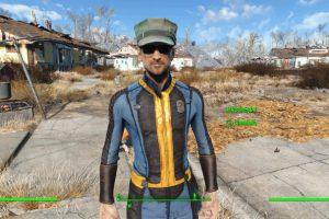 Proto Vault Suit Re-Texture1