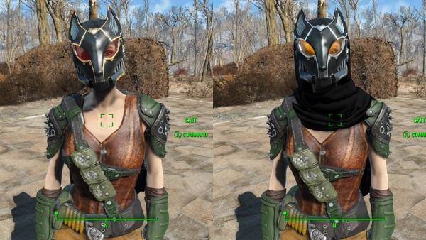 Fox Helmet2