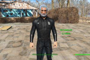 Black Proto Vault Suit1