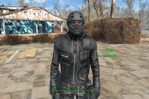 Vitriks(BZW) & MyCart's SWAT Armor1