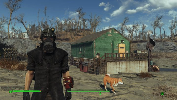 Fallout 4 01