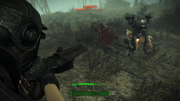 Fallout 4 04