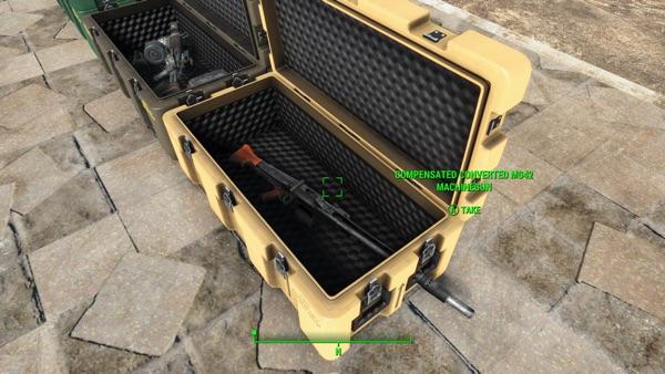 Military Crates3
