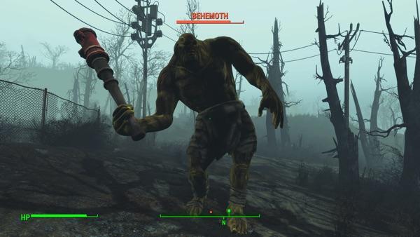 Capital Wasteland Behemoths2