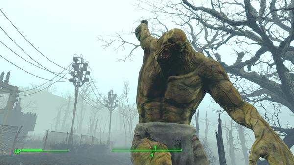 Capital Wasteland Behemoths3