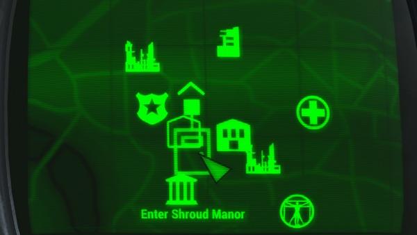 Shroud Manor10