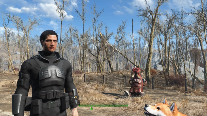New Vegas Stealth Suit1
