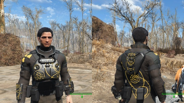 New Vegas Stealth Suit2