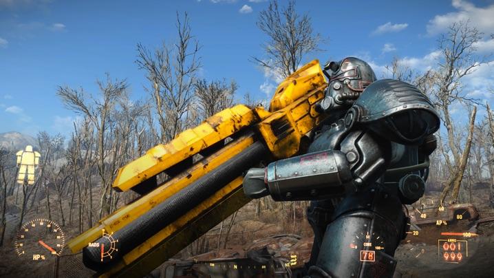Hyper Laser Cannon1