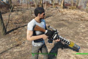 M72 Gauss Rifle1