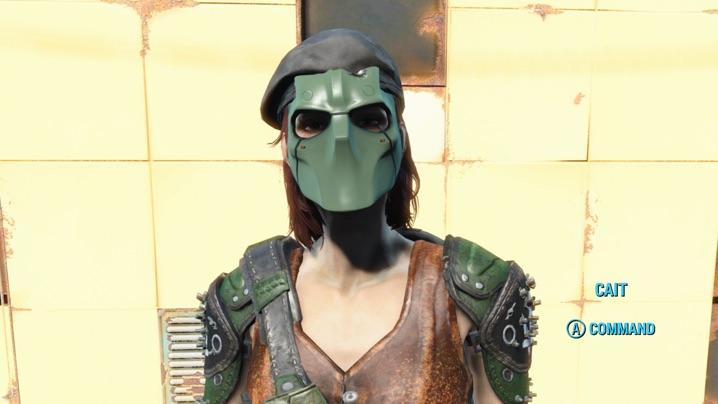 Ballistic Skull Mask1