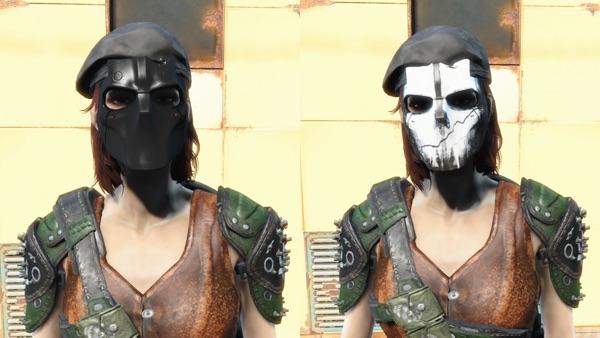 Ballistic Skull Mask2