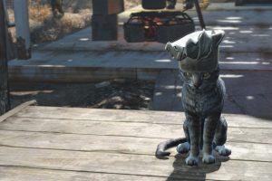 Settlement Cats1
