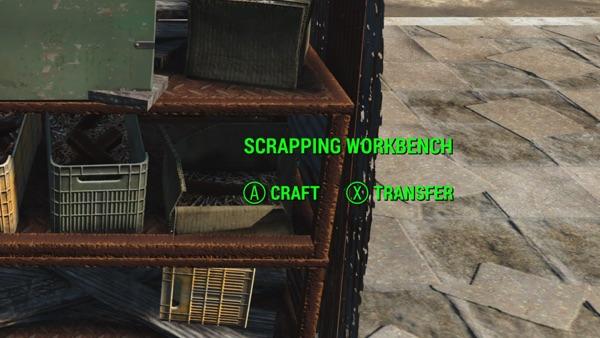 Scrap Grinder3
