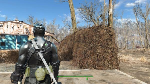 Akma Budae Stealth Suit3