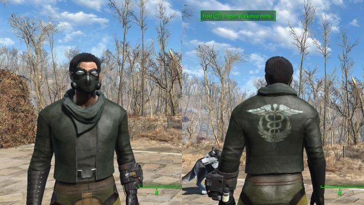 BoS Medic Battle Suit1